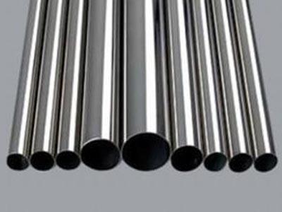 仪器仪表用不锈钢光亮管