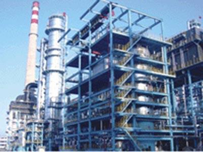 Petroleum,Chemical,Engineering