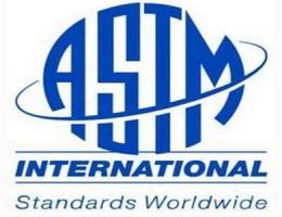 ASTM A312 REV A-16